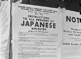 posted_japanese_american_exclusion_order.jpg